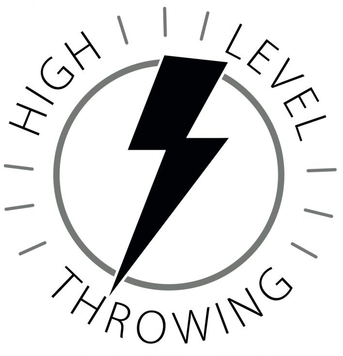 2 High Level Throwing Clinics offered Jan 26, 2019 | Diamond